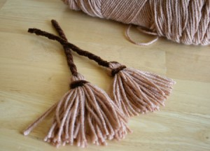 witch-broom-front-026-1