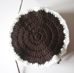 tarta_chocolate_crochet_2