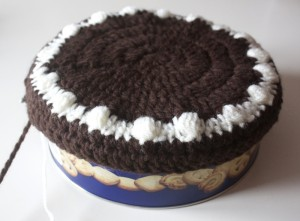 tarta_chocolate_crochet_4