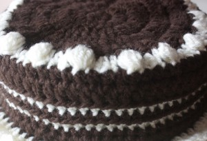 tarta_chocolate_crochet_5